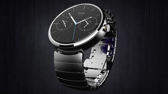 smartwatch-motorola-moto-360