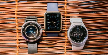 mejor-smartwatch